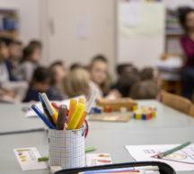 2eme primaire | École Brechbühl